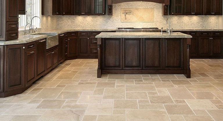 Peoria Tile Flooring