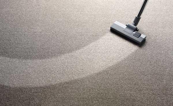 Flooring Upkeep Tip