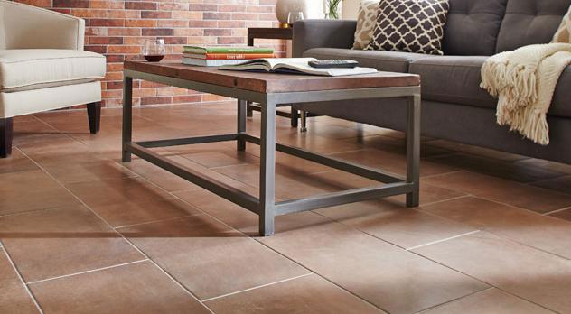 Tile Flooring Peoria AZ